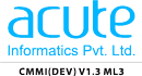 Acute Informatics